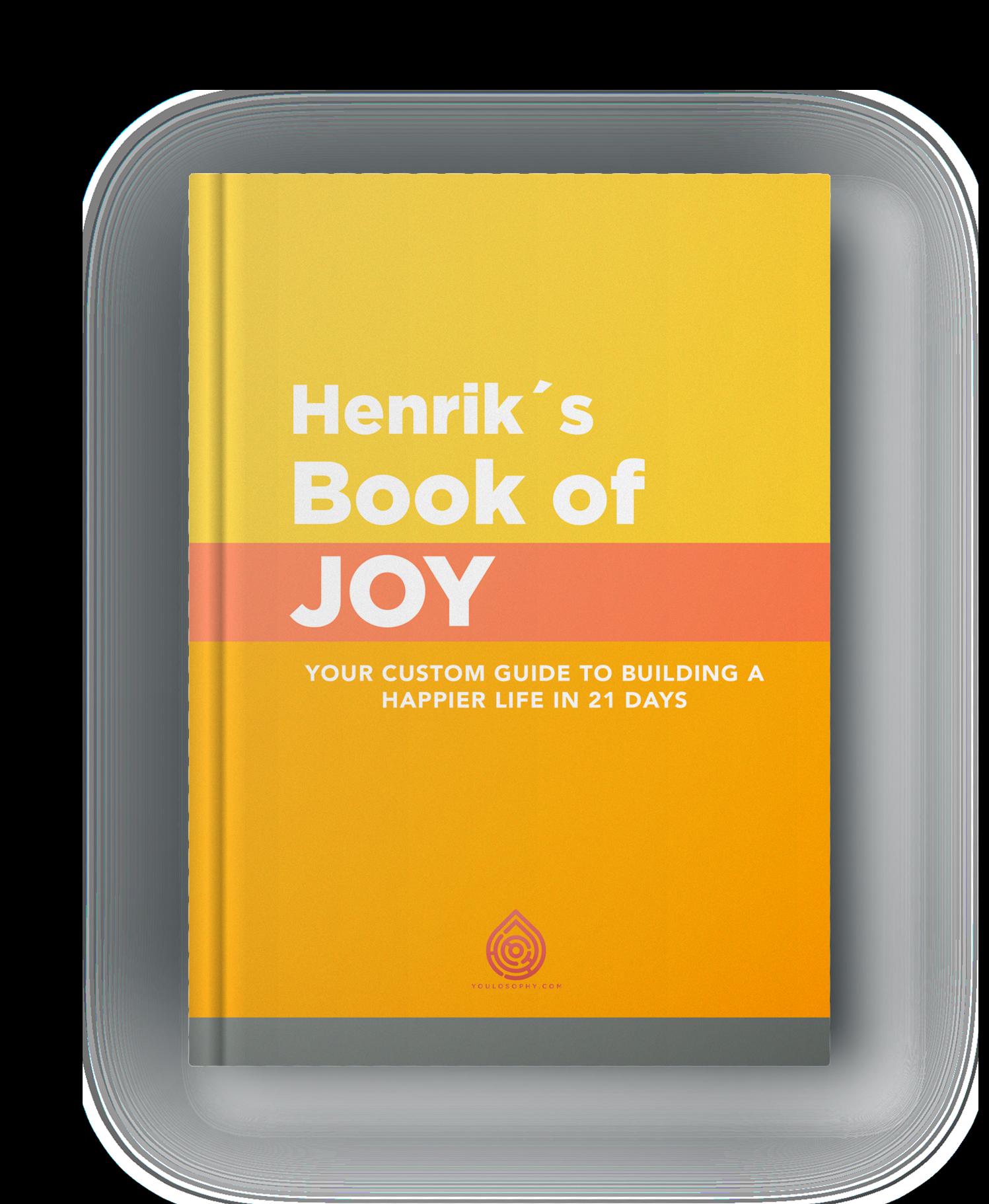 bookofjoy_en_cover.png